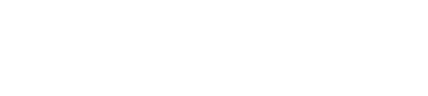 Kohler Foundation Logo